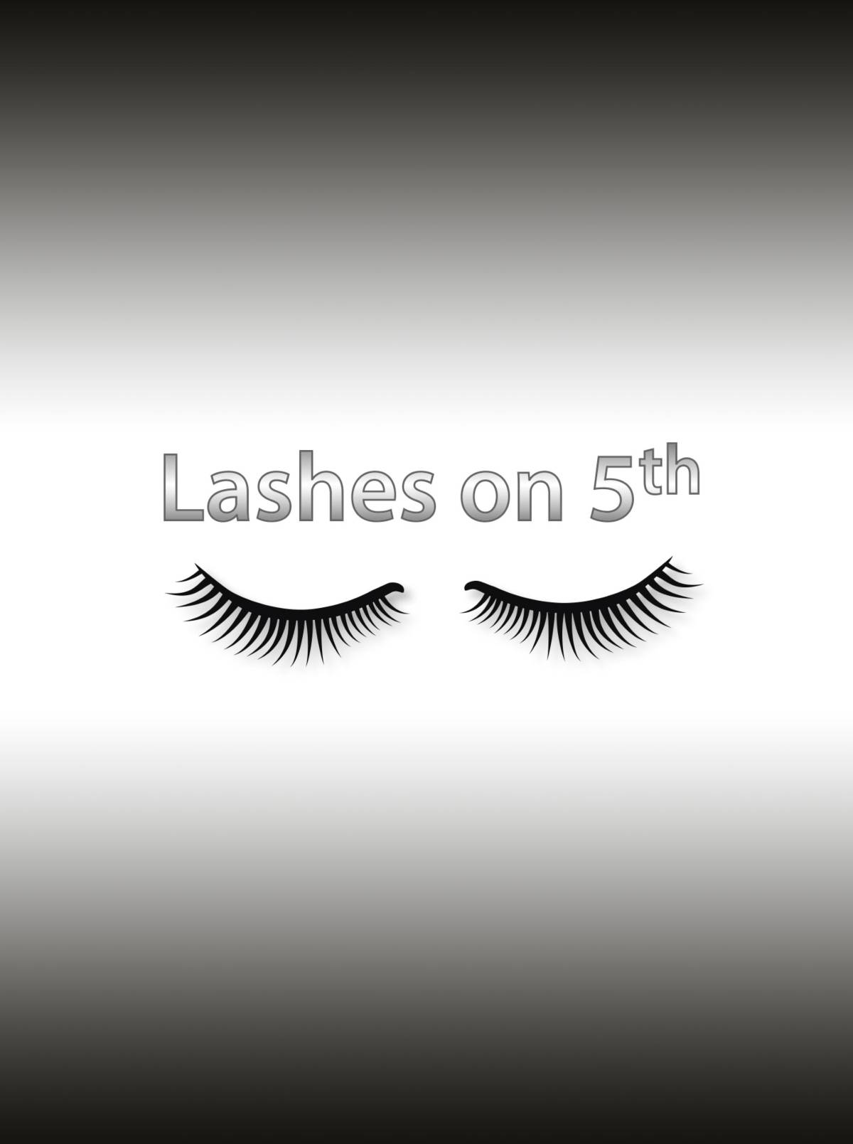 Logo_Lashes_on_5th_06012018